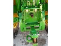 DEERE & CO. AG TRACTORS 7930 equipment  photo 8
