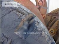 CATERPILLAR RADLADER/INDUSTRIE-RADLADER 966K equipment  photo 13