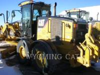 CATERPILLAR モータグレーダ 140M equipment  photo 2