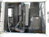 SULLAIR COMPRESOR DE AIRE (OBS) 1600HAF DTQ-CA3 equipment  photo 4