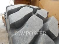 CATERPILLAR ホイール・ローダ/インテグレーテッド・ツールキャリヤ 950F equipment  photo 7