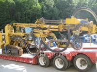Equipment photo CATERPILLAR MD5075 Perforadoras de Cadenas Hidráulicas 1
