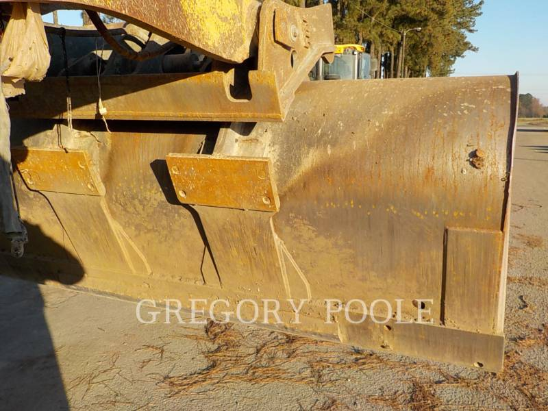 KOMATSU WHEEL LOADERS/INTEGRATED TOOLCARRIERS WA270-7 equipment  photo 15