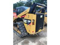 Equipment photo Caterpillar 299DXHP ÎNCĂRCĂTOARE PENTRU TEREN ACCIDENTAT 1