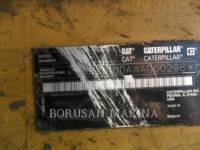 CATERPILLAR EXCAVADORAS DE CADENAS 390DL equipment  photo 3