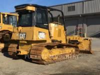 CATERPILLAR KETTENDOZER D6K2LGP equipment  photo 4