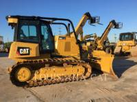 CATERPILLAR KETTENDOZER D6K2LGP equipment  photo 8
