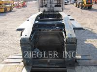 TRAILKING REMOLQUES TK100HDG equipment  photo 20