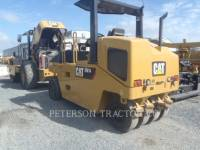 CATERPILLAR FINISSEURS CW-14 equipment  photo 4