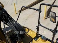 CATERPILLAR TRACK EXCAVATORS 315FLCR equipment  photo 17