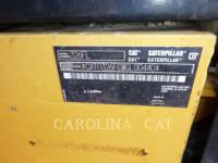 CATERPILLAR EXCAVADORAS DE CADENAS 326F LR equipment  photo 6