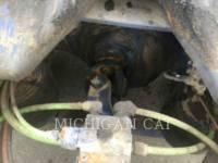 CATERPILLAR ON HIGHWAY TRUCKS CT660 equipment  photo 15