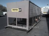 MISCELLANEOUS MFGRS AUTRES CHILL 200T equipment  photo 3