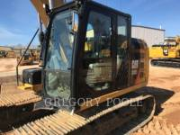 CATERPILLAR ESCAVADEIRAS 312E L equipment  photo 7