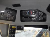 CATERPILLAR MOTONIVELADORAS 140M3AWD equipment  photo 18