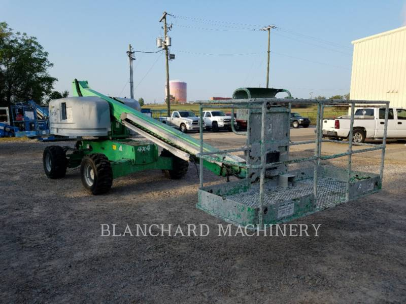 GENIE INDUSTRIES FLECHE S-40 equipment  photo 8