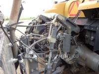 AGCO TRACTEURS AGRICOLES MT765 equipment  photo 5