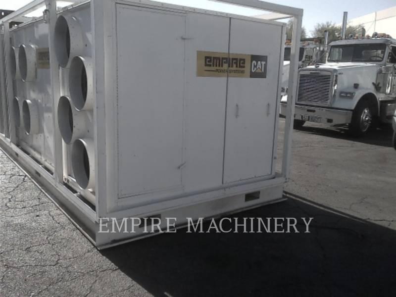 MISCELLANEOUS MFGRS OTROS AC50 equipment  photo 6