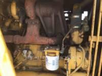 DRESSER ホイール・トラクタ・スクレーパ 412B equipment  photo 13