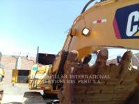 Caterpillar EXCAVATOARE PE ŞENILE 336 D L ME equipment  photo 2