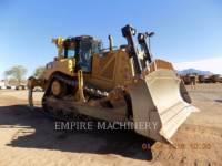 CATERPILLAR KETTENDOZER D8T ST equipment  photo 1