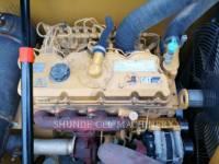 CATERPILLAR トラック油圧ショベル 320D2GC equipment  photo 15