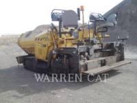 WEILER SONSTIGES P385A equipment  photo 11