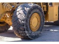 CATERPILLAR WHEEL LOADERS/INTEGRATED TOOLCARRIERS 988G equipment  photo 11