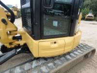 CATERPILLAR ESCAVADEIRAS 305E2CR equipment  photo 17