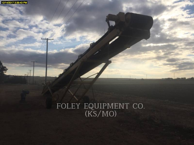 MISCELLANEOUS MFGRS MATERIAL HANDLERS / DEMOLITION CH5024E equipment  photo 2