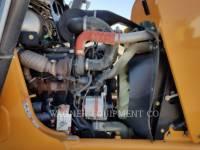 CASE BACKHOE LOADERS 580SUPERN equipment  photo 9