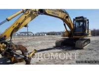 KOMATSU LTD. RUPSGRAAFMACHINES PC300LC-6 equipment  photo 1