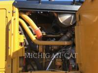 CATERPILLAR NIVELEUSES 140M2AWD equipment  photo 12