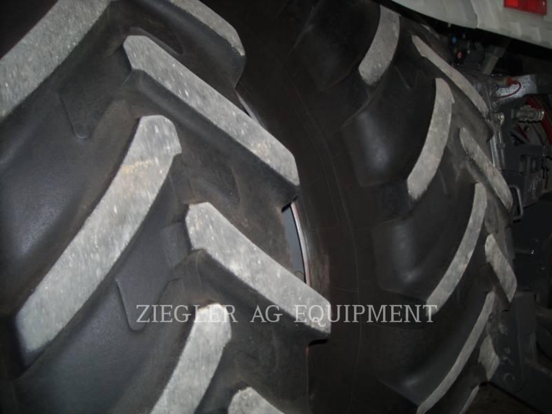 FENDT 農業用トラクタ 930 VARIO equipment  photo 4