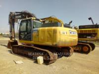 Equipment photo JOHN DEERE 210G CUPĂ MINERIT/EXCAVATOR 1