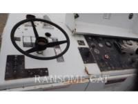 ROADTEC WT - COLD PLANER RX68B equipment  photo 20