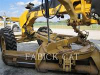 CATERPILLAR MOTORGRADER 140M equipment  photo 10