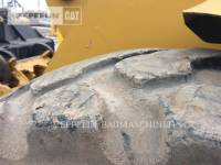 CATERPILLAR ホイール・ローダ/インテグレーテッド・ツールキャリヤ 938K equipment  photo 14