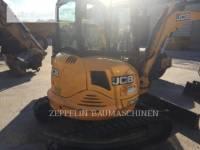 JCB RUPSGRAAFMACHINES 8035ZTS equipment  photo 3
