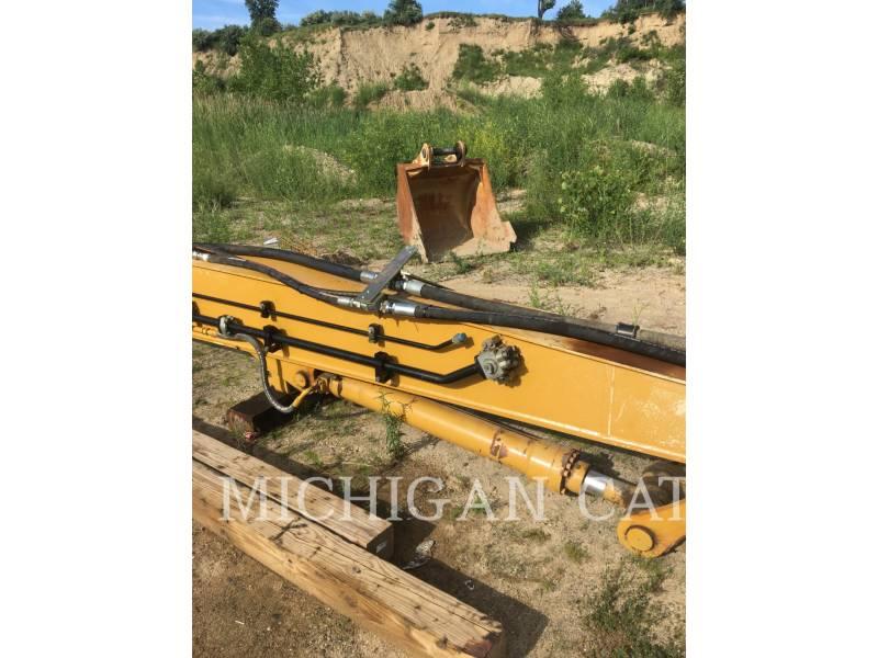 OTHER WT - GIEK 336-65 equipment  photo 5
