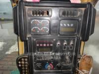 CATERPILLAR ブルドーザ D6N equipment  photo 7