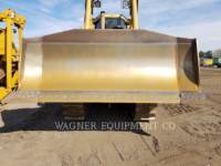 CATERPILLAR TRACTORES DE CADENAS D7R equipment  photo 21