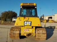 CATERPILLAR KETTENDOZER D6K2 LGP equipment  photo 13