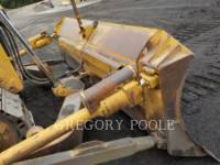 CATERPILLAR TRACK TYPE TRACTORS D6T XL equipment  photo 8