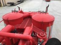 KENWORTH LKW T800 VAC TRUCK  equipment  photo 23