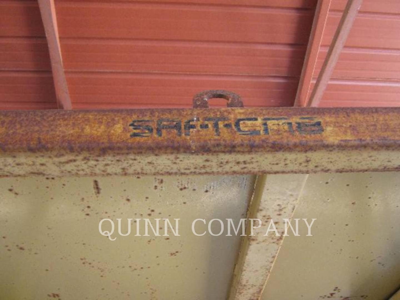 Detail photo of 1960 Caterpillar D6B from Construction Equipment Guide