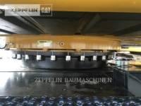 CATERPILLAR PELLES SUR PNEUS M315D equipment  photo 24