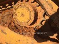 CATERPILLAR MULTI TERRAIN LOADERS 259B3 equipment  photo 8