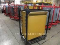 MISCELLANEOUS MFGRS AUTRES 300KVA PT equipment  photo 2
