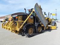 CATERPILLAR MOTORGRADERS 140MAWD equipment  photo 4